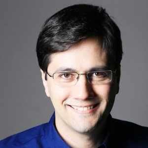 Fabiano C. Araujo