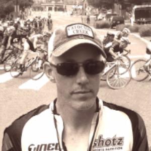 Scott Mearns