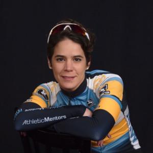 Raquel Torres, MBA