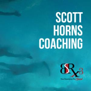 Scott Horns