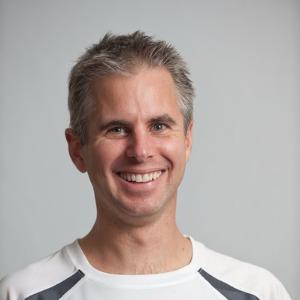 Matt R Russ