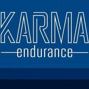 Karma Endurance