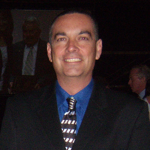Paul Plummer