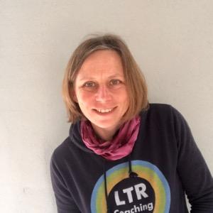 Celia Boothman (LTR coaching)