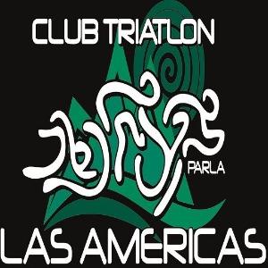 CLUB TRIATLON LAS AMERICAS