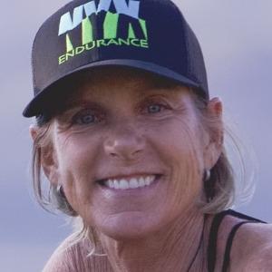 Julie Dunkle