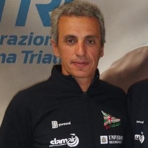 Marco Paino