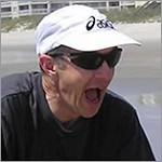 Jim McGehee