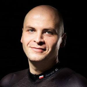 Jaroslaw Bozen