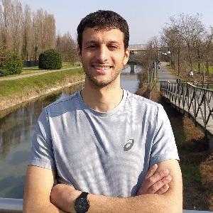 Lorenzo Cordisco