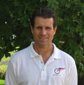 David Ertl