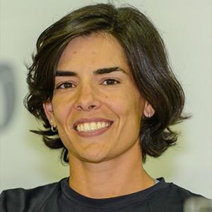 Ana Lidia Borba