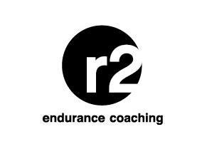 R2 Coaching