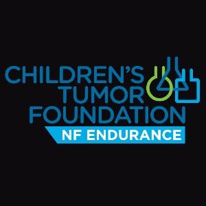 NF Endurance Coach