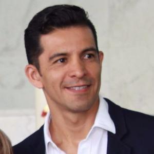 Arturo Garza