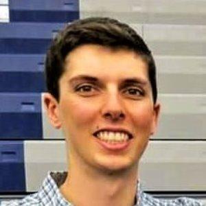 Zach Nehr