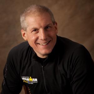 Dave D'Abrosca