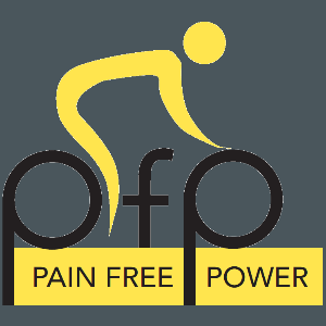 Pain Free Power