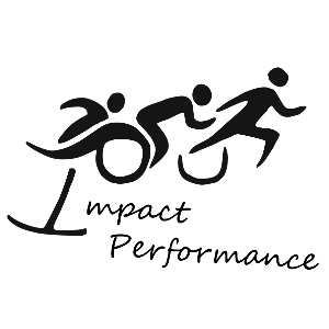 Impact Performance Coaching