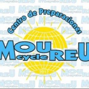 Gabriel Moureu