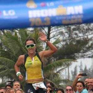 Mariana Borges de Andrade