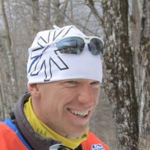 Martin Benes