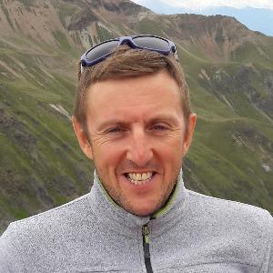 Marcin Piekielek