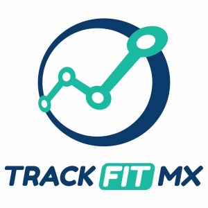 TrackFitMX