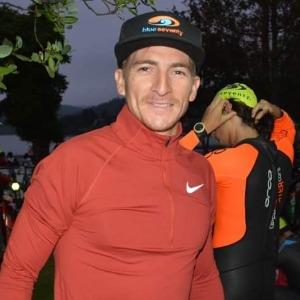 Rafael Cardus