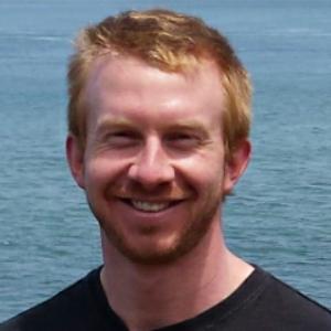 Mark Linseman