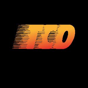 TCO - Treinamento de Corrida