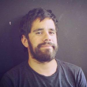 Gustavo Catalan Saavedra