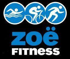Zoe Nance