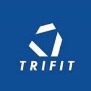 TRIFIT Fitness