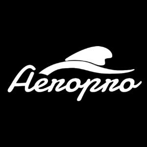 Aeropro Coaching