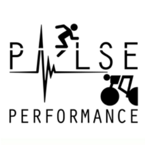 Pulse Performance Coaching