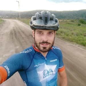 Diego Ariel Ayala