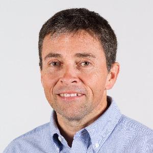 Jeffrey W Gaura