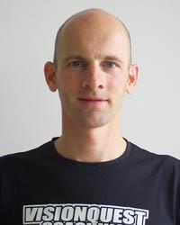 Tobias Wölfert