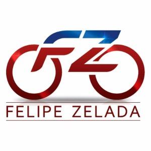 Felipe Zelada