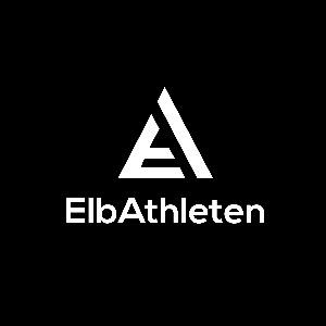 EA Coaches