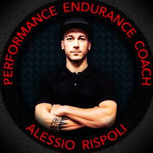 Alessio Rispoli