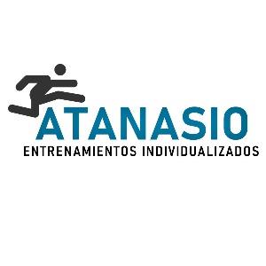 Atanasio Picazo Gomez