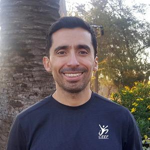 Francisco Soto