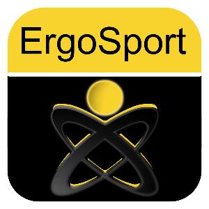 Ergosport / Health & Performance Experts