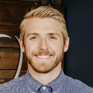 Dr. Joshua Madsen