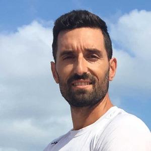 Sebastián Abril Faura
