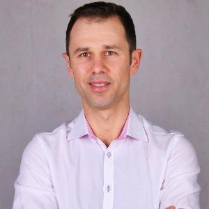 Daniel Wojtyna