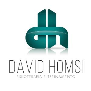 David Homsi
