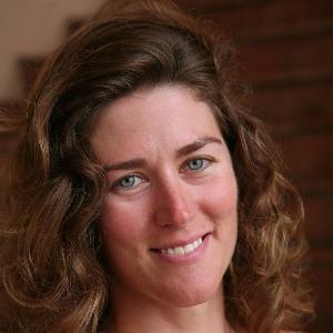 Rachel Sears Casanta